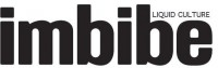 Imbibe Magazine  Wine Bar Of The Year